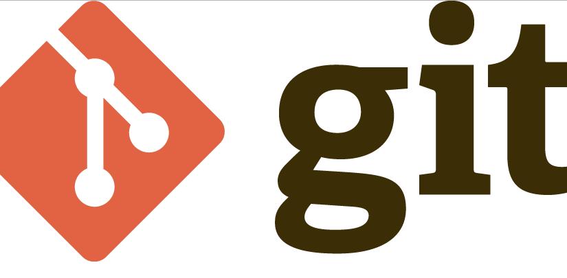 我覺得每個用電腦的人都要 Git …